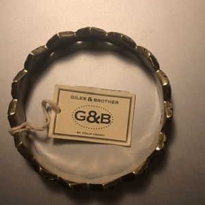 NWT Giles & Brother bracelet
